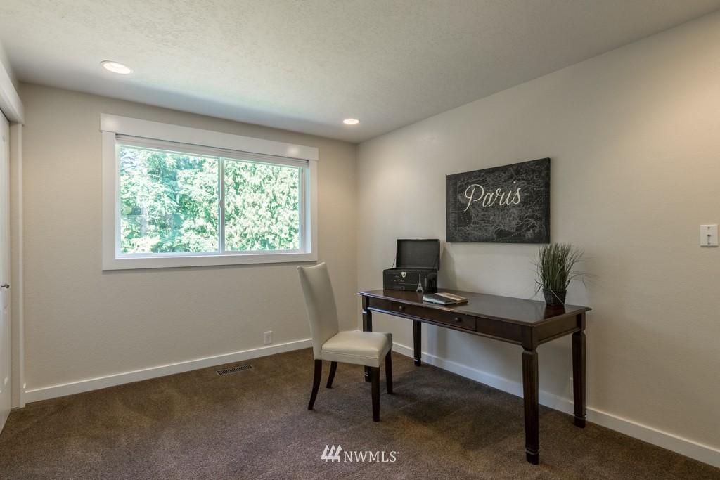 Sold Property   19123 181st Avenue NE Woodinville, WA 98077 18