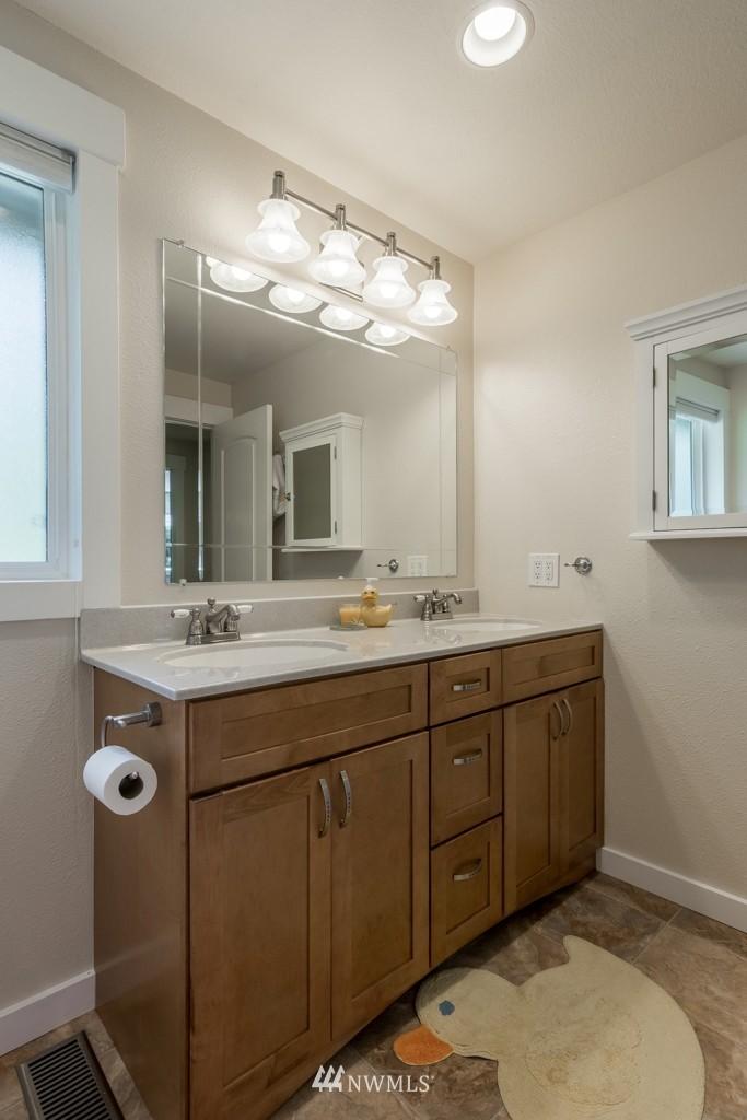 Sold Property   19123 181st Avenue NE Woodinville, WA 98077 19