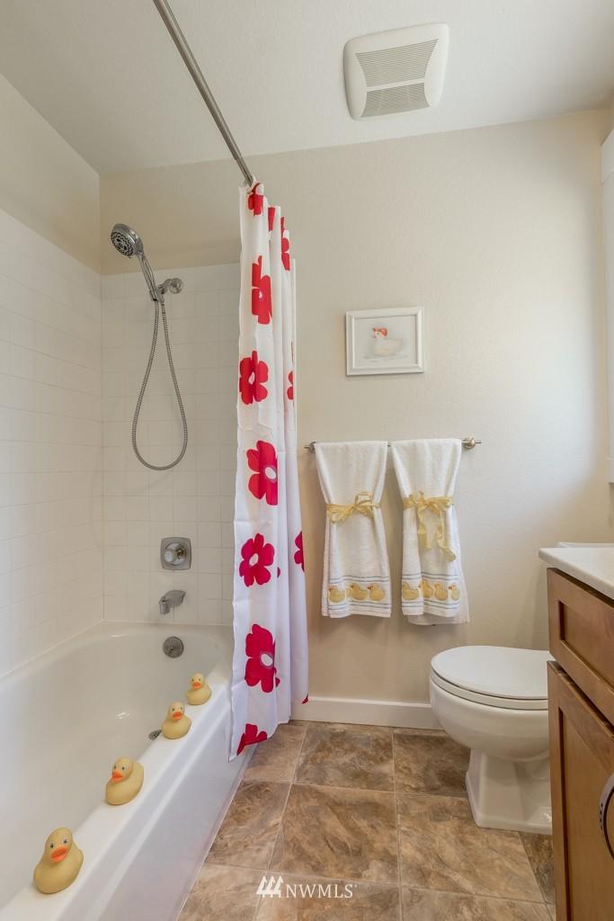 Sold Property   19123 181st Avenue NE Woodinville, WA 98077 20