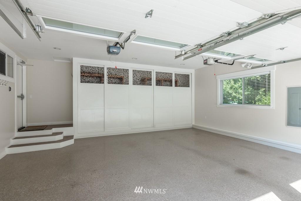 Sold Property   19123 181st Avenue NE Woodinville, WA 98077 21