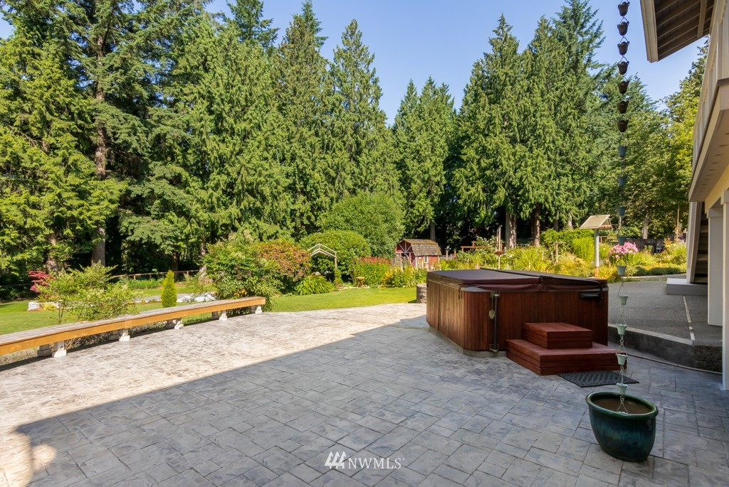 Sold Property   19123 181st Avenue NE Woodinville, WA 98077 22