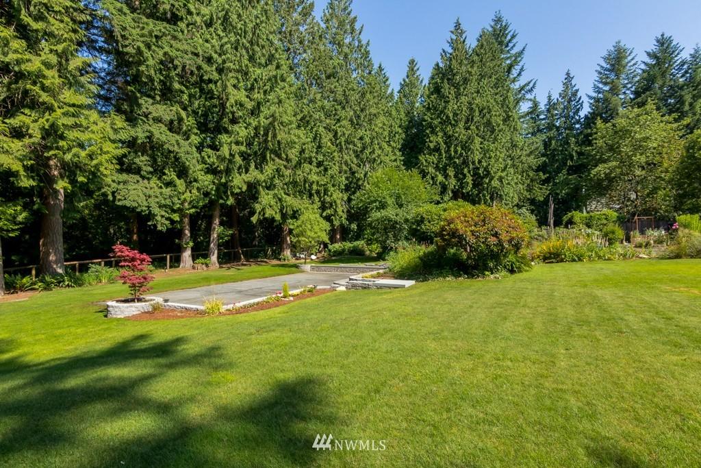 Sold Property   19123 181st Avenue NE Woodinville, WA 98077 24