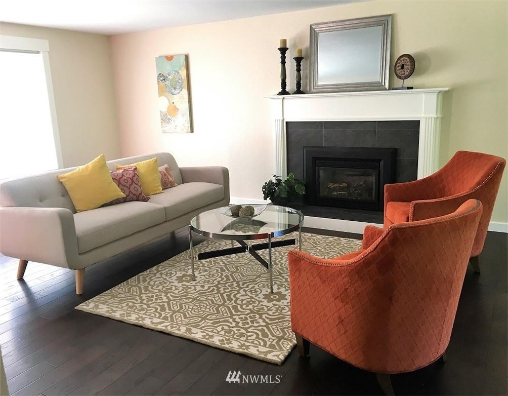 Sold Property   19123 181st Avenue NE Woodinville, WA 98077 3