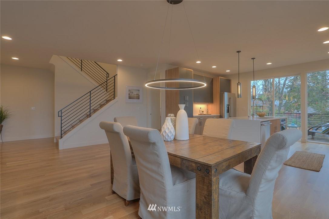 Sold Property   1532 NE 89th Street Seattle, WA 98115 5