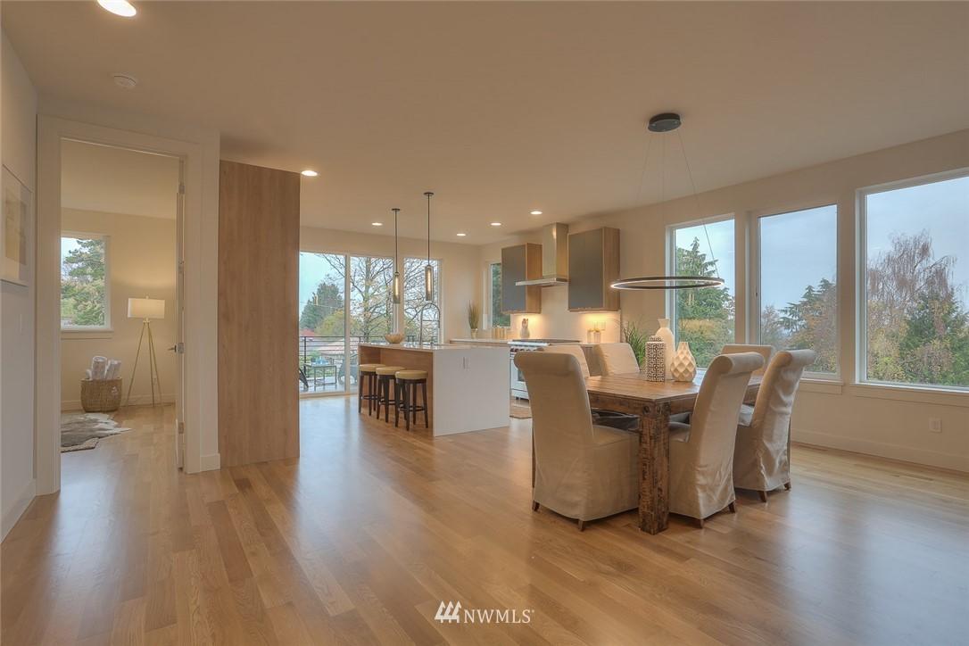 Sold Property   1532 NE 89th Street Seattle, WA 98115 7