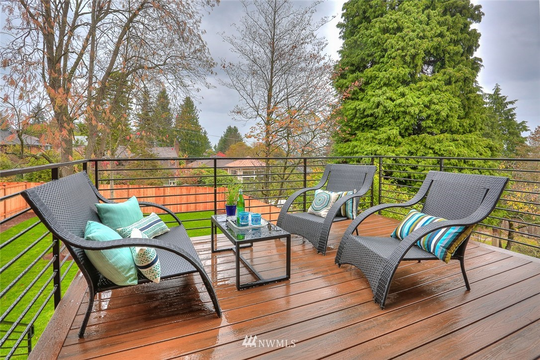 Sold Property   1532 NE 89th Street Seattle, WA 98115 22