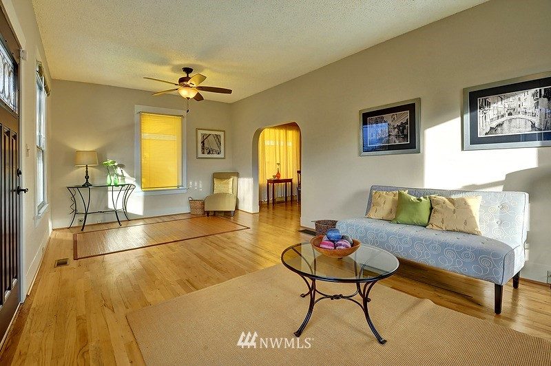 Sold Property   9332 54th Avenue S Seattle, WA 98118 2