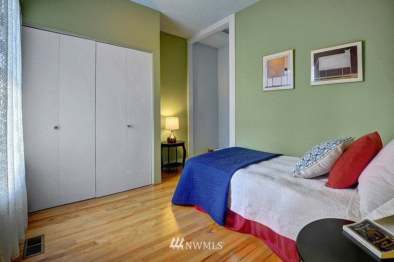 Sold Property   9332 54th Avenue S Seattle, WA 98118 9