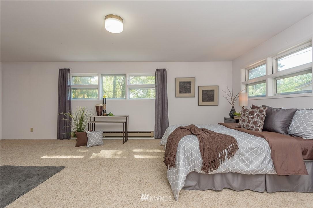 Sold Property | 2020 NE 102nd Street Seattle, WA 98125 2