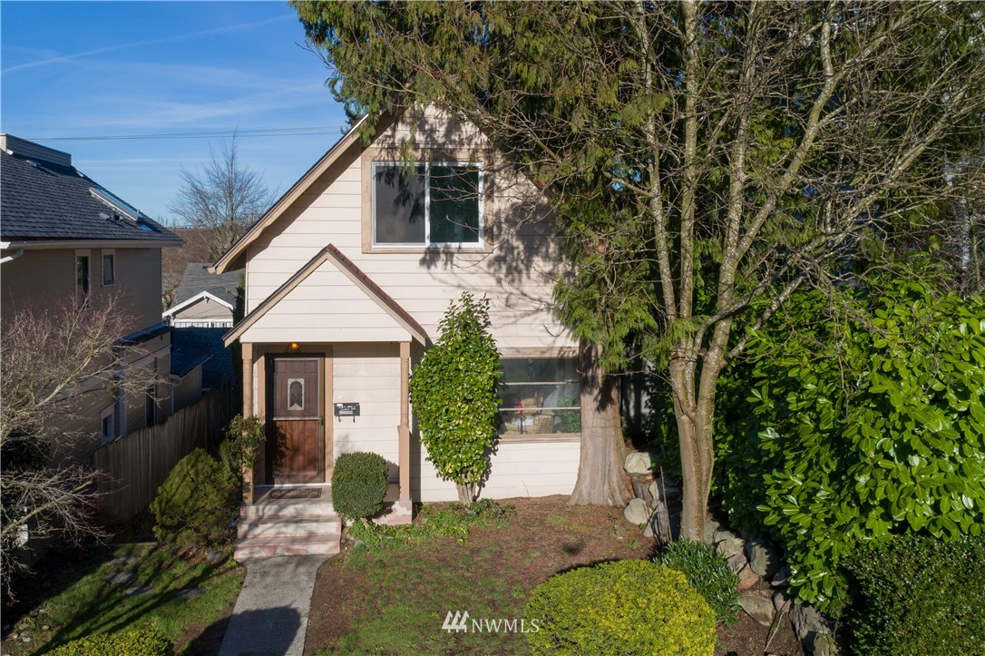 Sold Property   2118 N 62nd Street Seattle, WA 98103 24