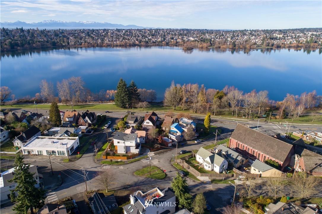 Sold Property   2118 N 62nd Street Seattle, WA 98103 2