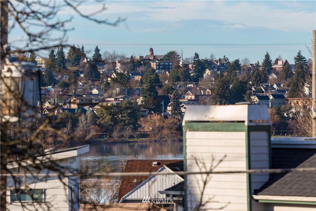 Sold Property   2118 N 62nd Street Seattle, WA 98103 8