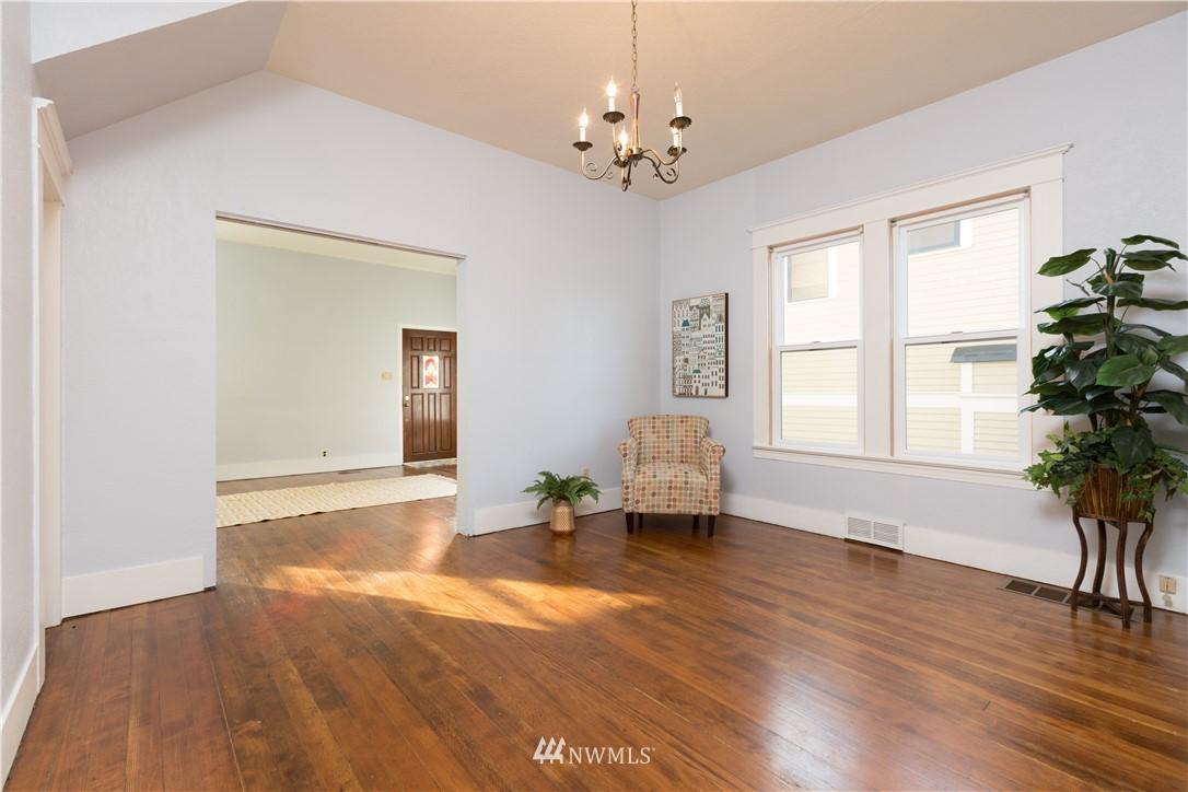 Sold Property   2118 N 62nd Street Seattle, WA 98103 5