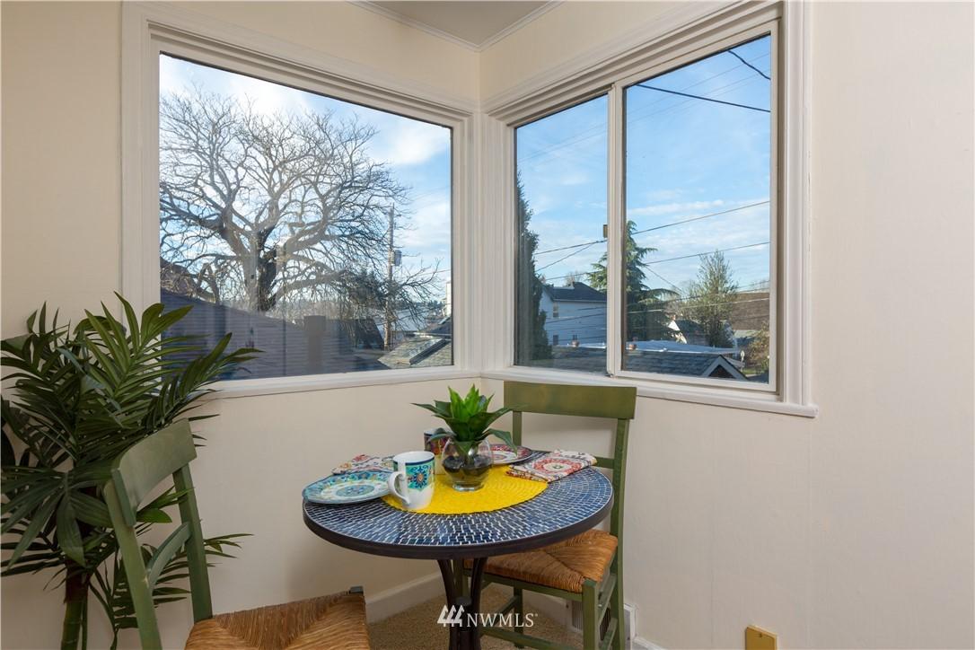 Sold Property   2118 N 62nd Street Seattle, WA 98103 13