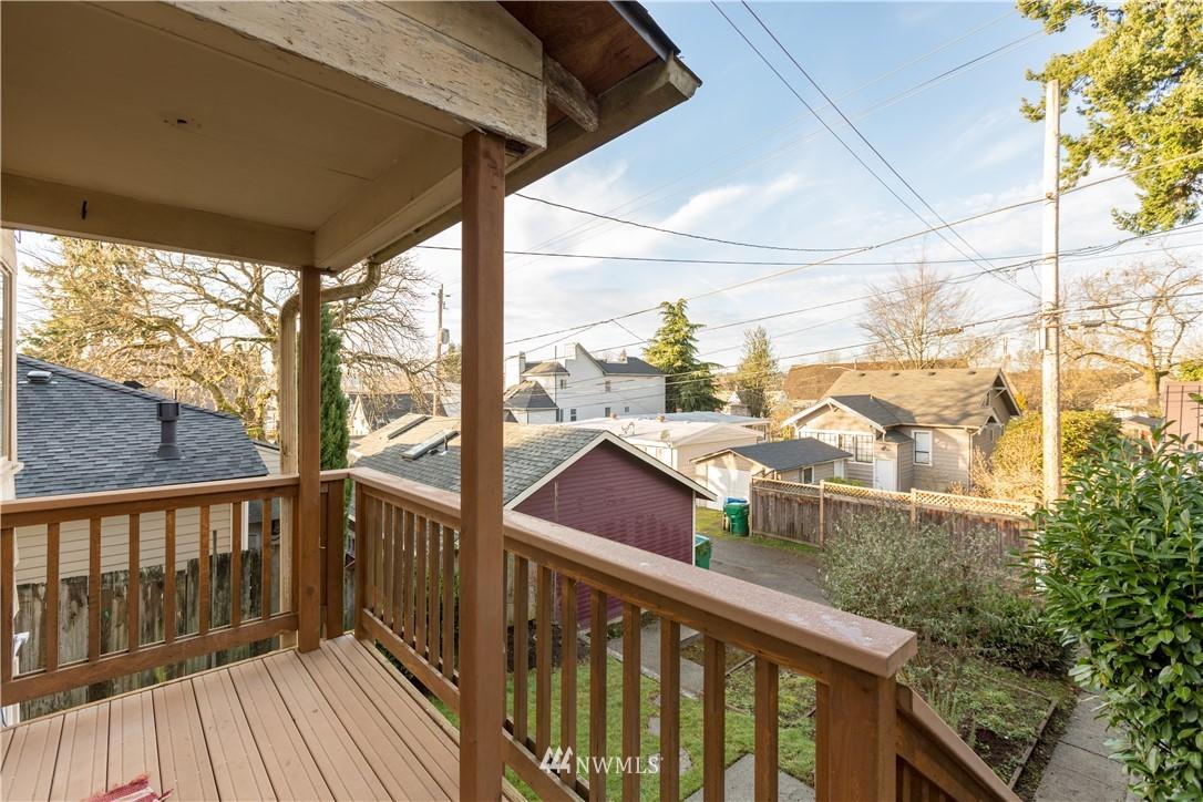 Sold Property   2118 N 62nd Street Seattle, WA 98103 15