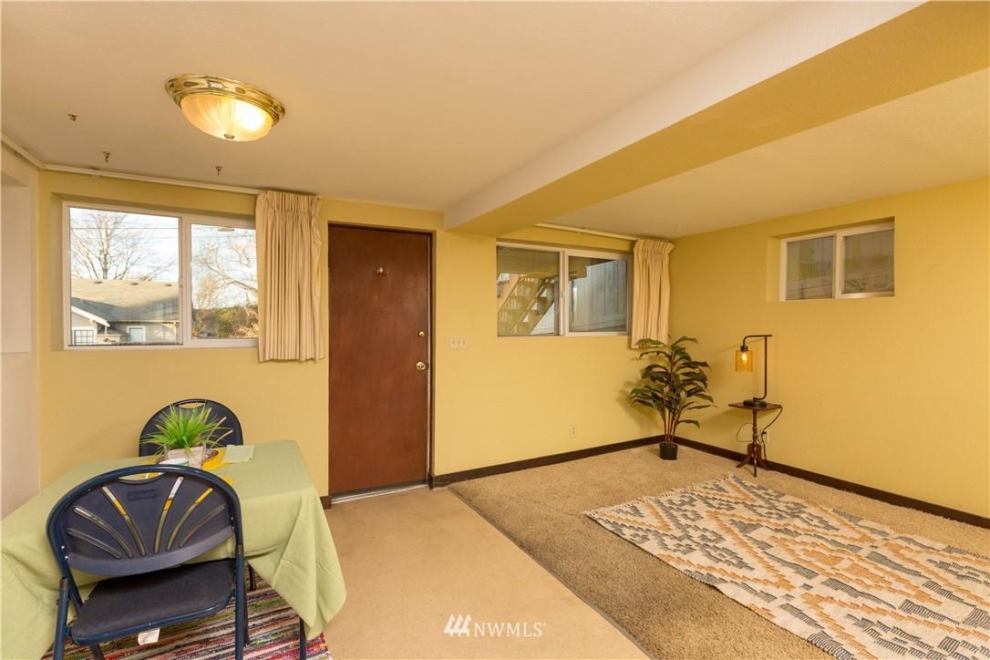 Sold Property   2118 N 62nd Street Seattle, WA 98103 20