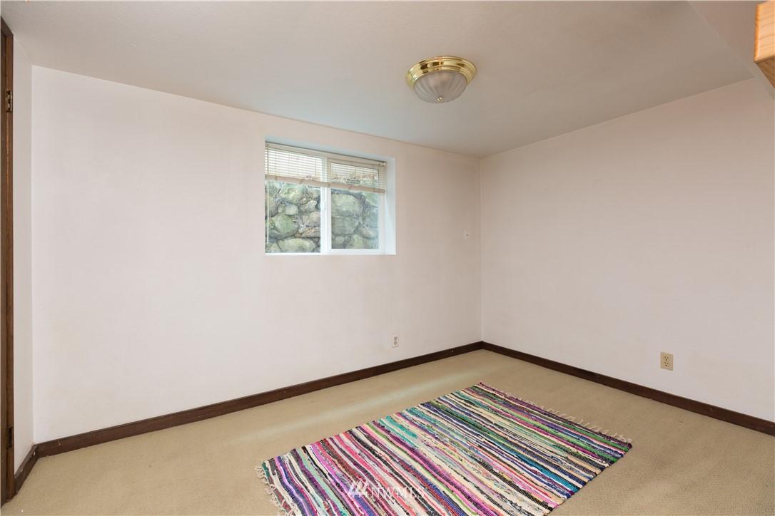 Sold Property   2118 N 62nd Street Seattle, WA 98103 21