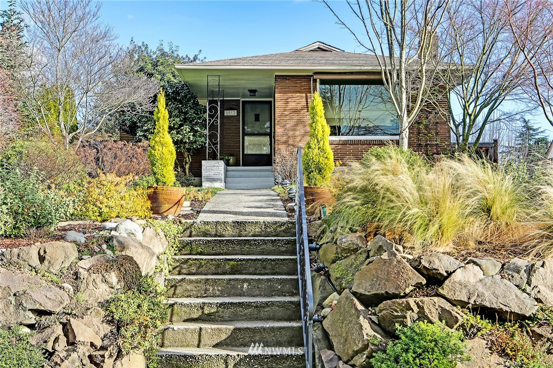Sold Property | 8012 Corliss Avenue N Seattle, WA 98103 22