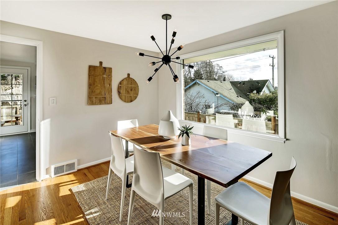 Sold Property | 8012 Corliss Avenue N Seattle, WA 98103 5