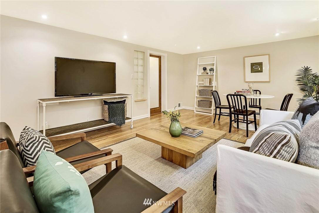 Sold Property | 8012 Corliss Avenue N Seattle, WA 98103 13