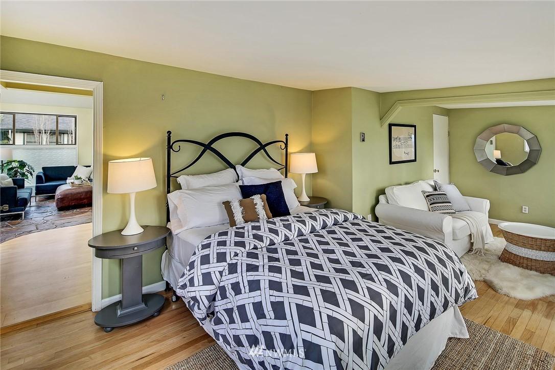 Sold Property   116 N 54th Street Seattle, WA 98103 6