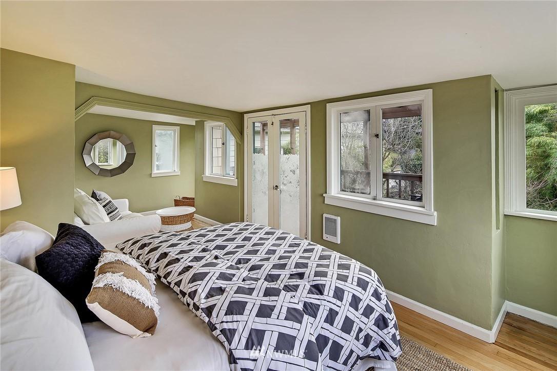 Sold Property   116 N 54th Street Seattle, WA 98103 7