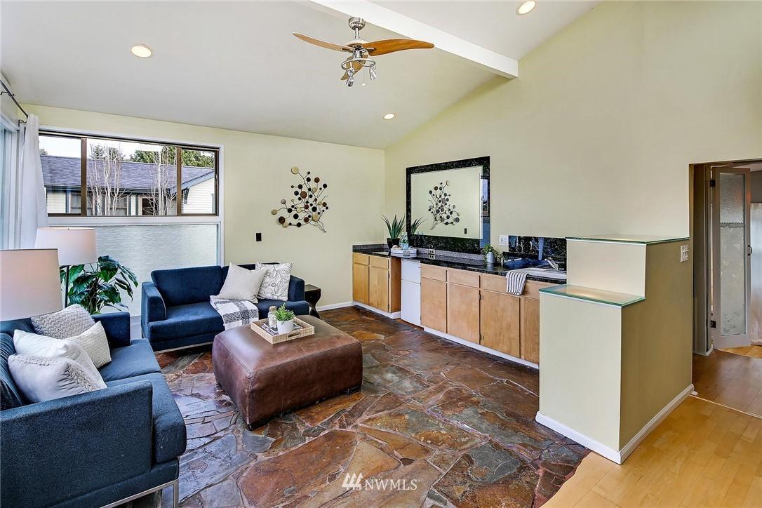 Sold Property   116 N 54th Street Seattle, WA 98103 11