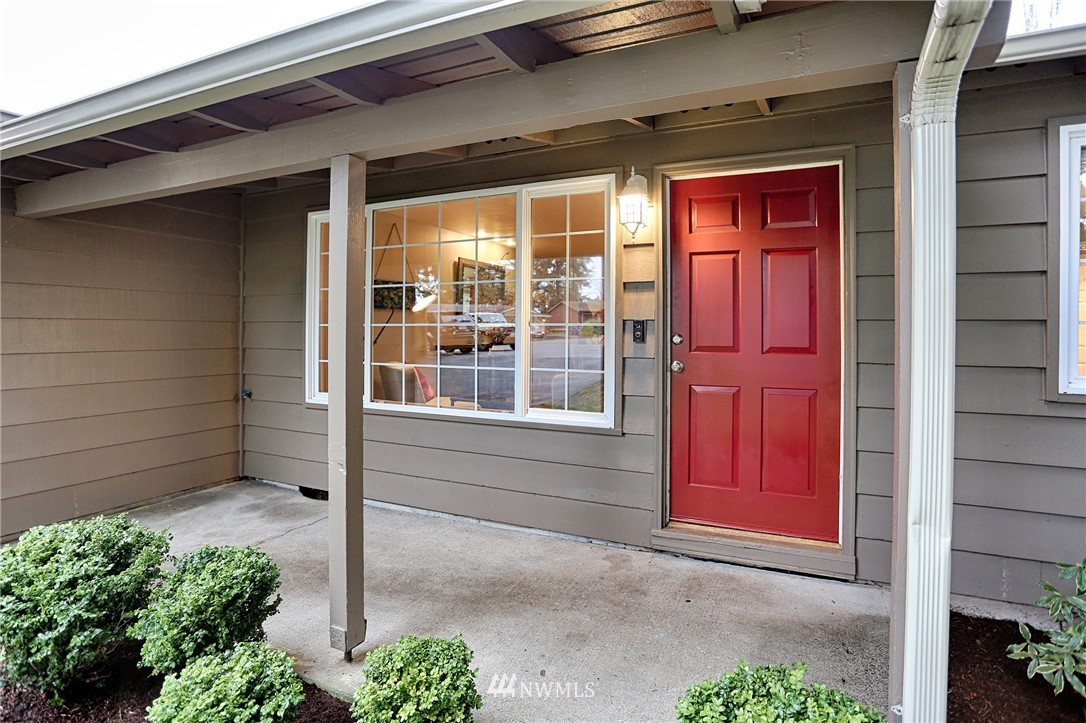 Sold Property   18 223rd Street SW Bothell, WA 98021 19