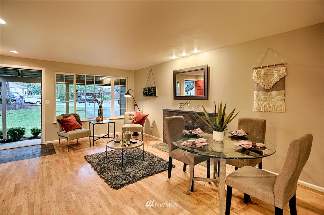Sold Property   18 223rd Street SW Bothell, WA 98021 3