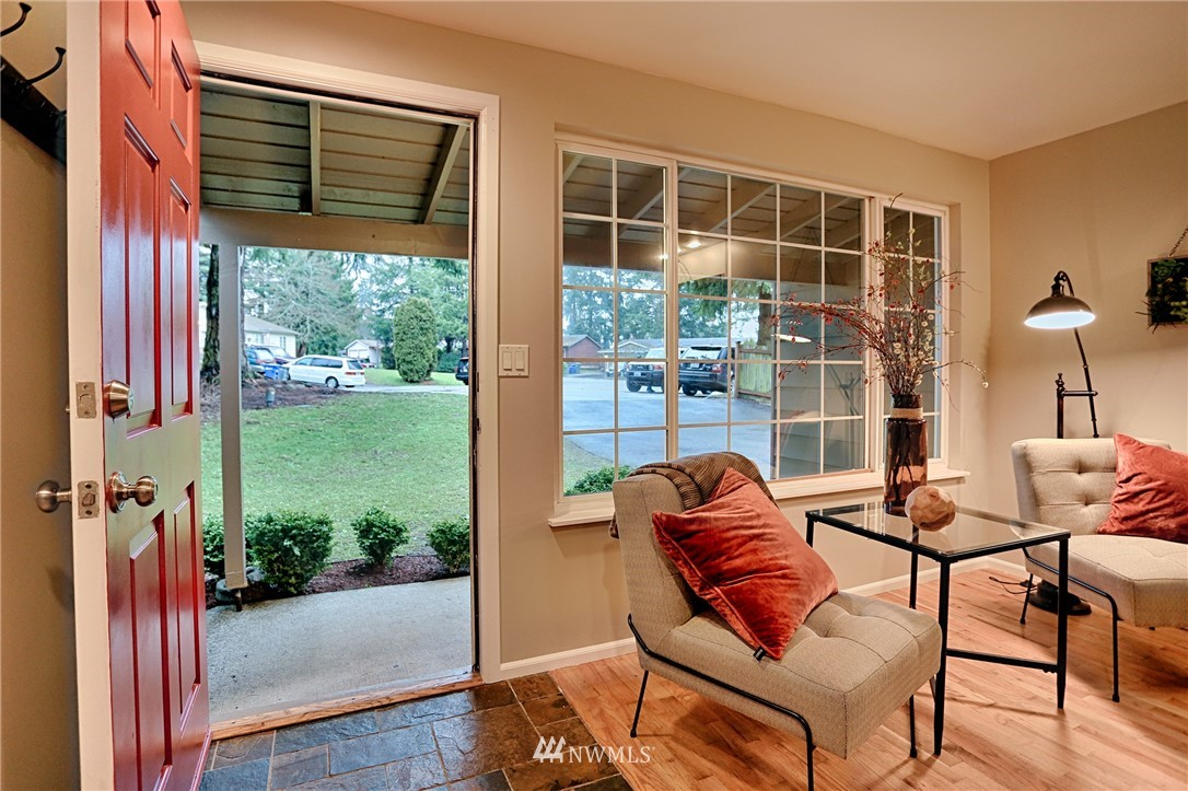 Sold Property   18 223rd Street SW Bothell, WA 98021 2