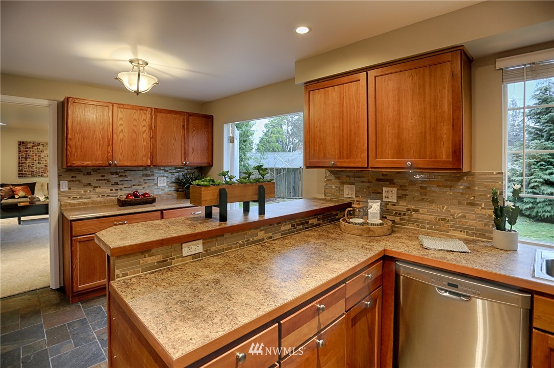 Sold Property   18 223rd Street SW Bothell, WA 98021 6