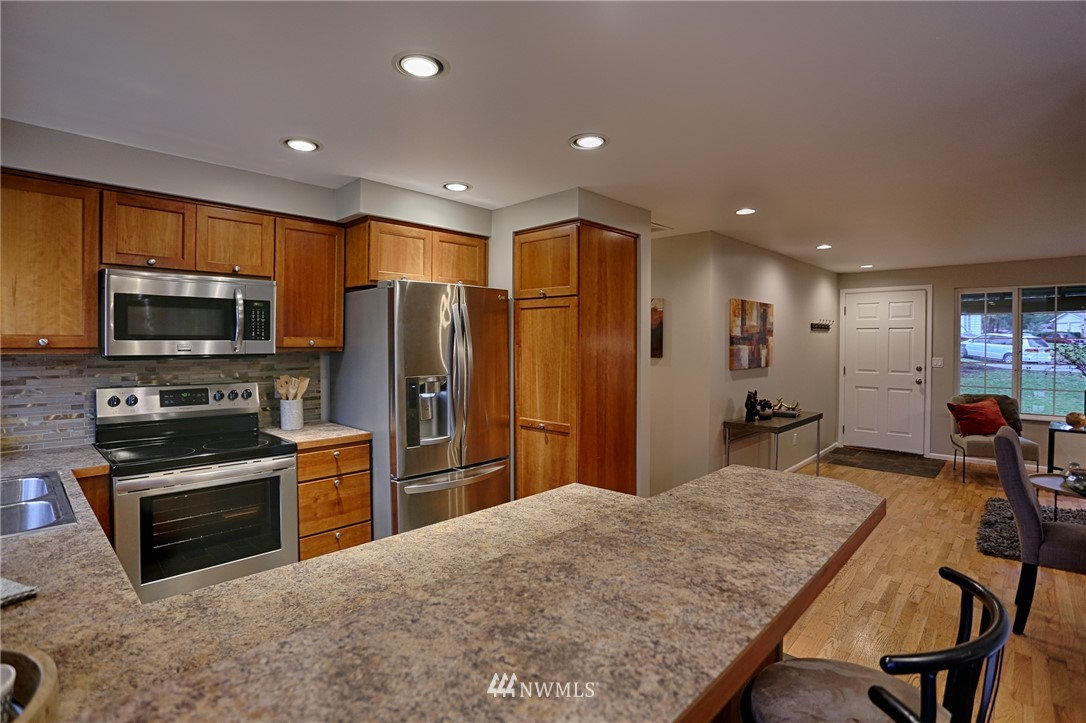 Sold Property   18 223rd Street SW Bothell, WA 98021 7