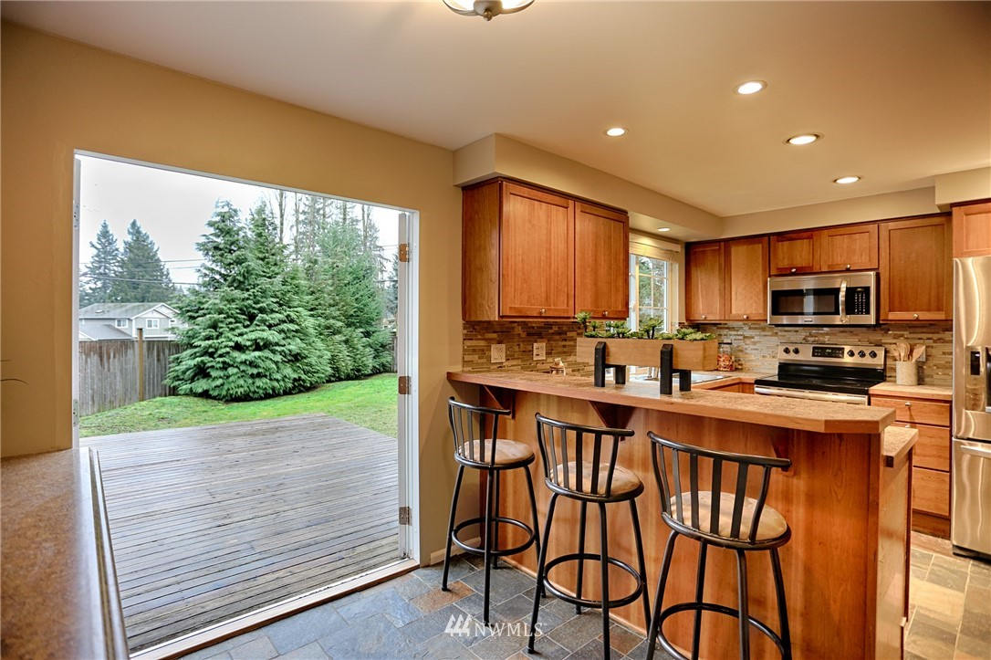 Sold Property   18 223rd Street SW Bothell, WA 98021 8