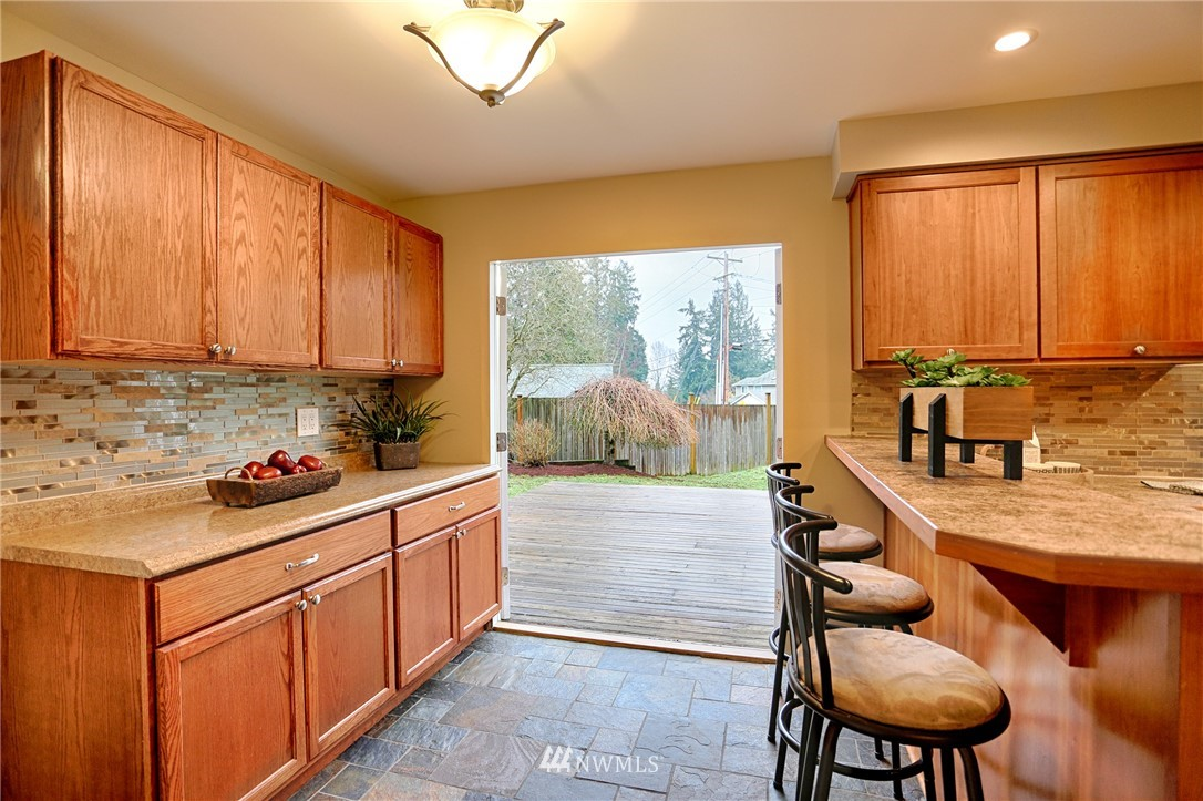 Sold Property   18 223rd Street SW Bothell, WA 98021 9