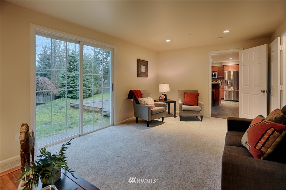 Sold Property   18 223rd Street SW Bothell, WA 98021 10