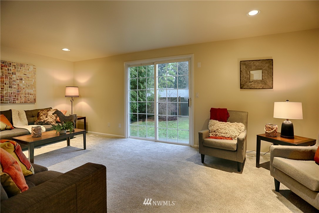 Sold Property   18 223rd Street SW Bothell, WA 98021 11