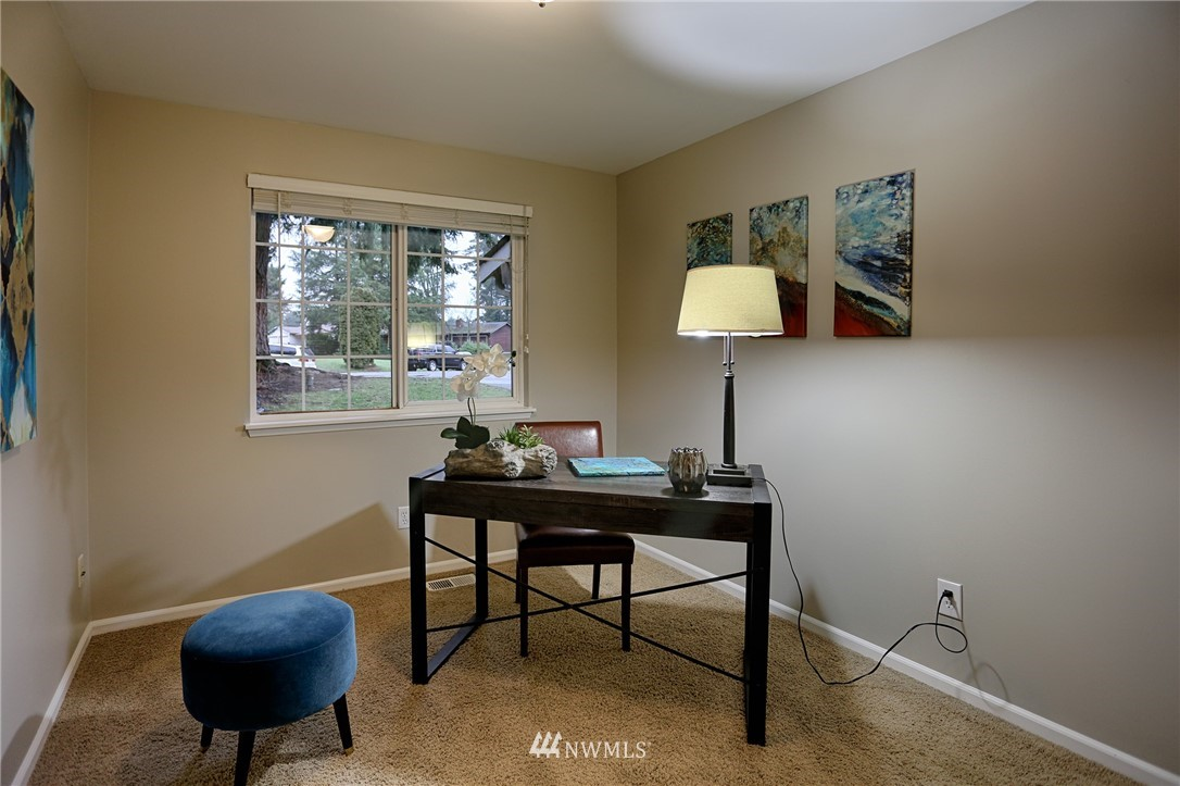 Sold Property   18 223rd Street SW Bothell, WA 98021 16
