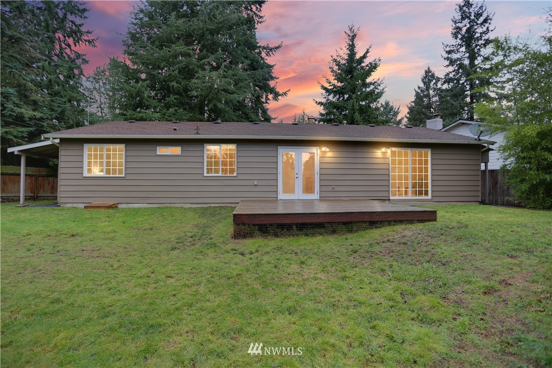 Sold Property   18 223rd Street SW Bothell, WA 98021 20