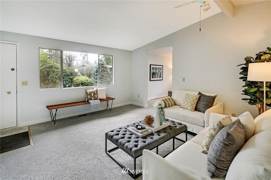 Sold Property   8012 NE 128 Street Kirkland, WA 98034 1