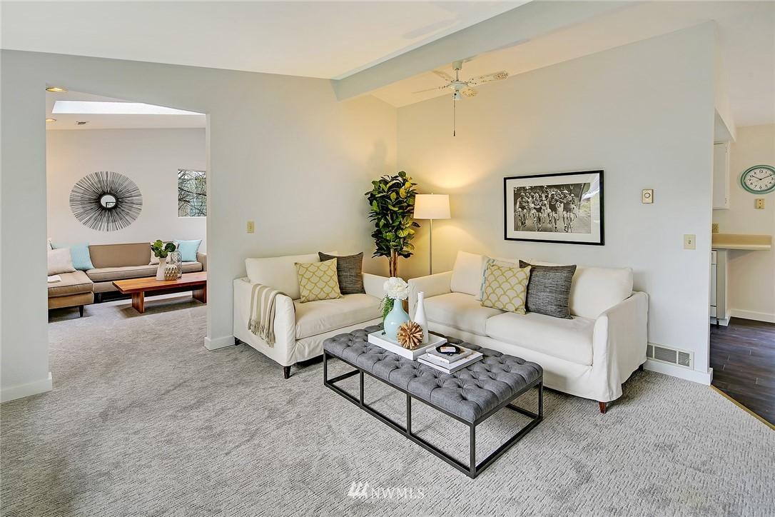 Sold Property   8012 NE 128 Street Kirkland, WA 98034 2
