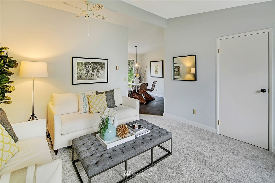 Sold Property   8012 NE 128 Street Kirkland, WA 98034 3