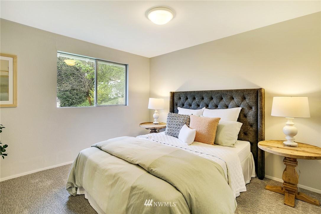Sold Property   8012 NE 128 Street Kirkland, WA 98034 8