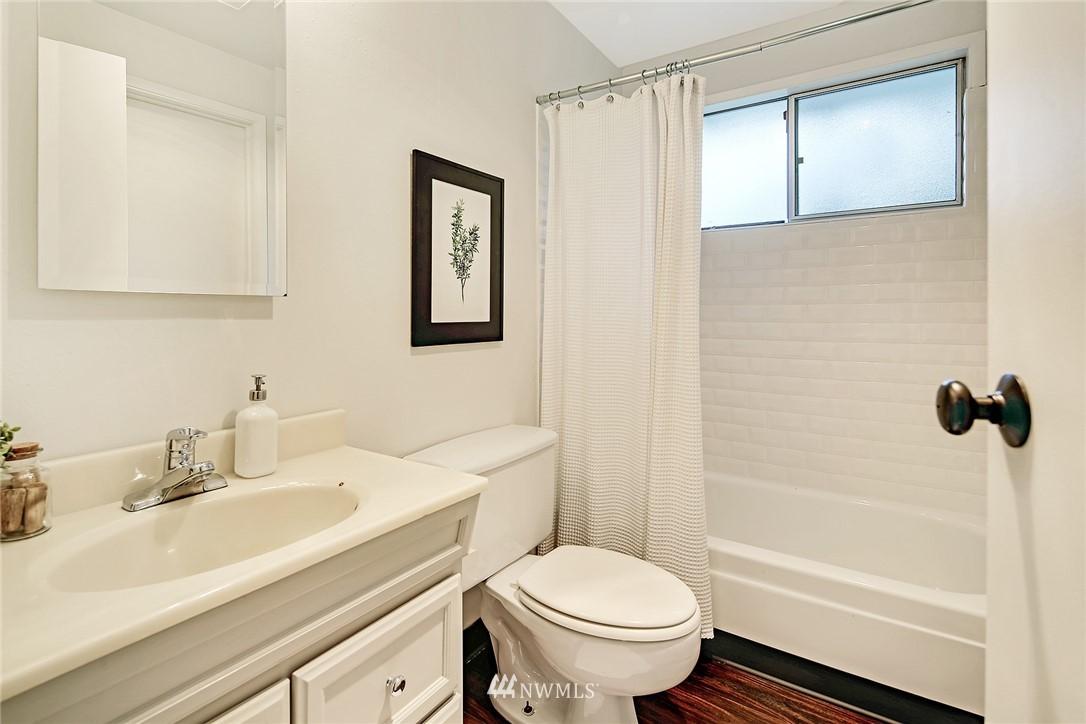 Sold Property   8012 NE 128 Street Kirkland, WA 98034 9