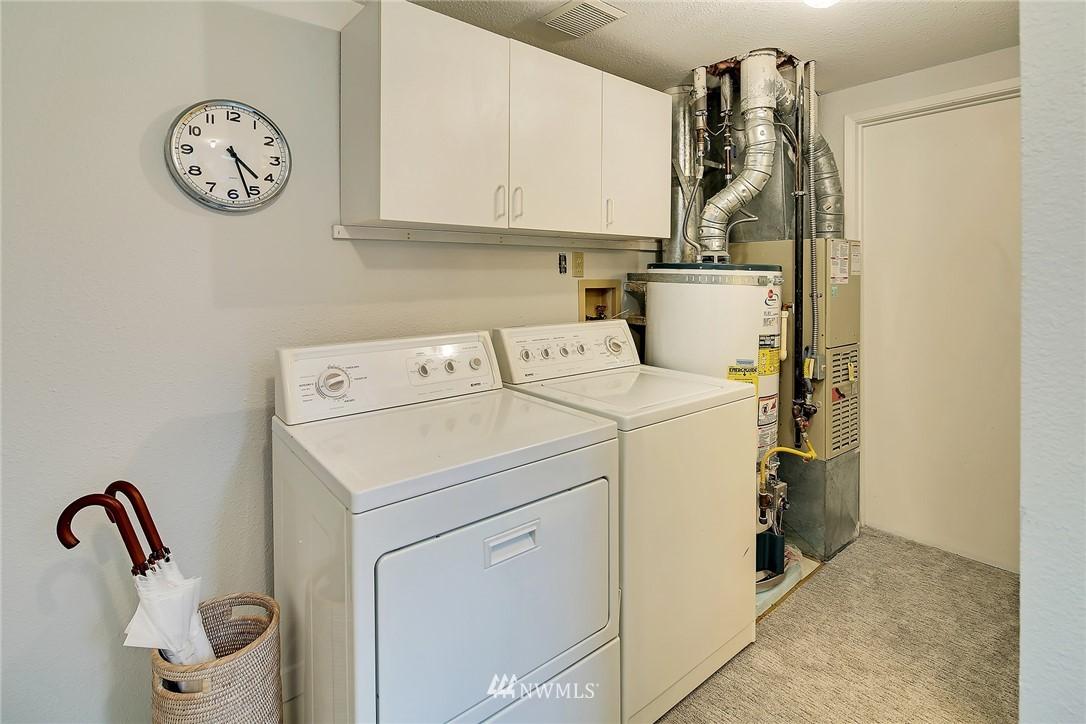 Sold Property   8012 NE 128 Street Kirkland, WA 98034 13
