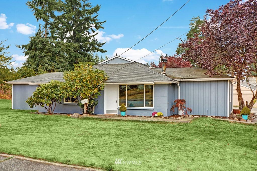 Sold Property | 24109 57th Place W Mountlake Terrace, WA 98043 0