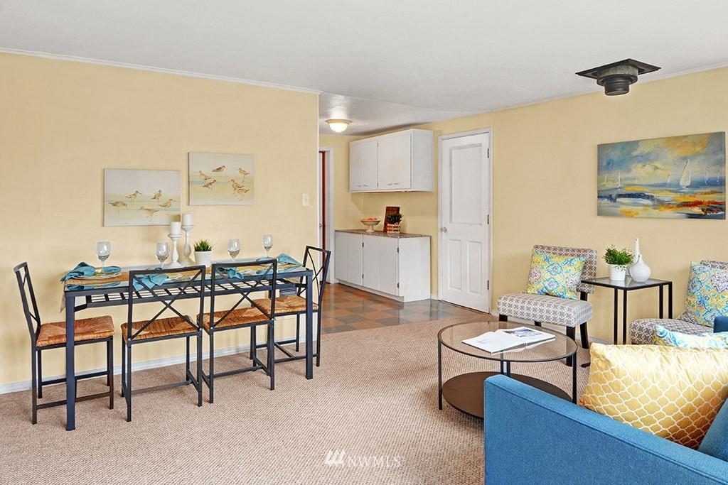 Sold Property | 24109 57th Place W Mountlake Terrace, WA 98043 5