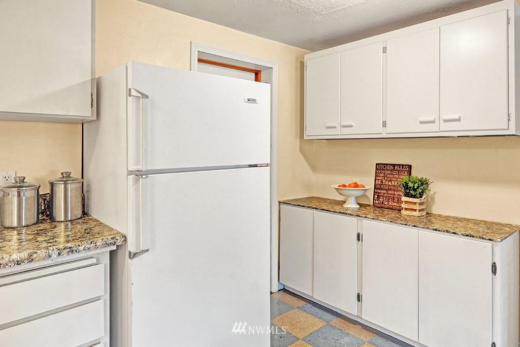 Sold Property | 24109 57th Place W Mountlake Terrace, WA 98043 9