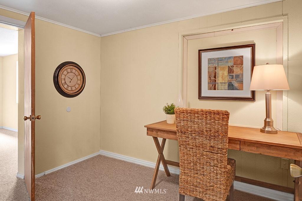 Sold Property | 24109 57th Place W Mountlake Terrace, WA 98043 10