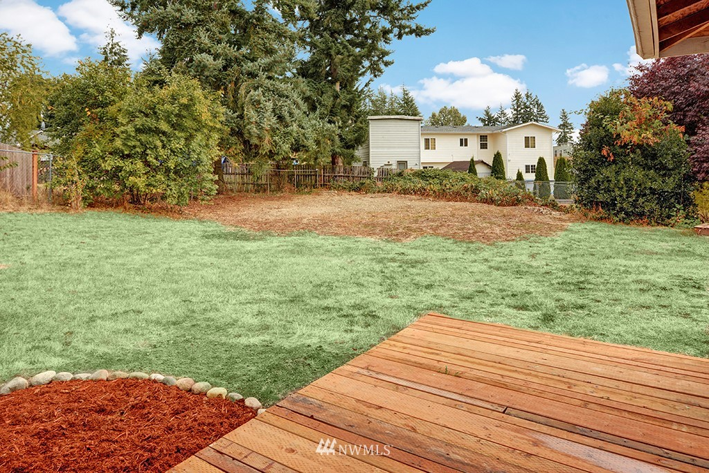 Sold Property | 24109 57th Place W Mountlake Terrace, WA 98043 18