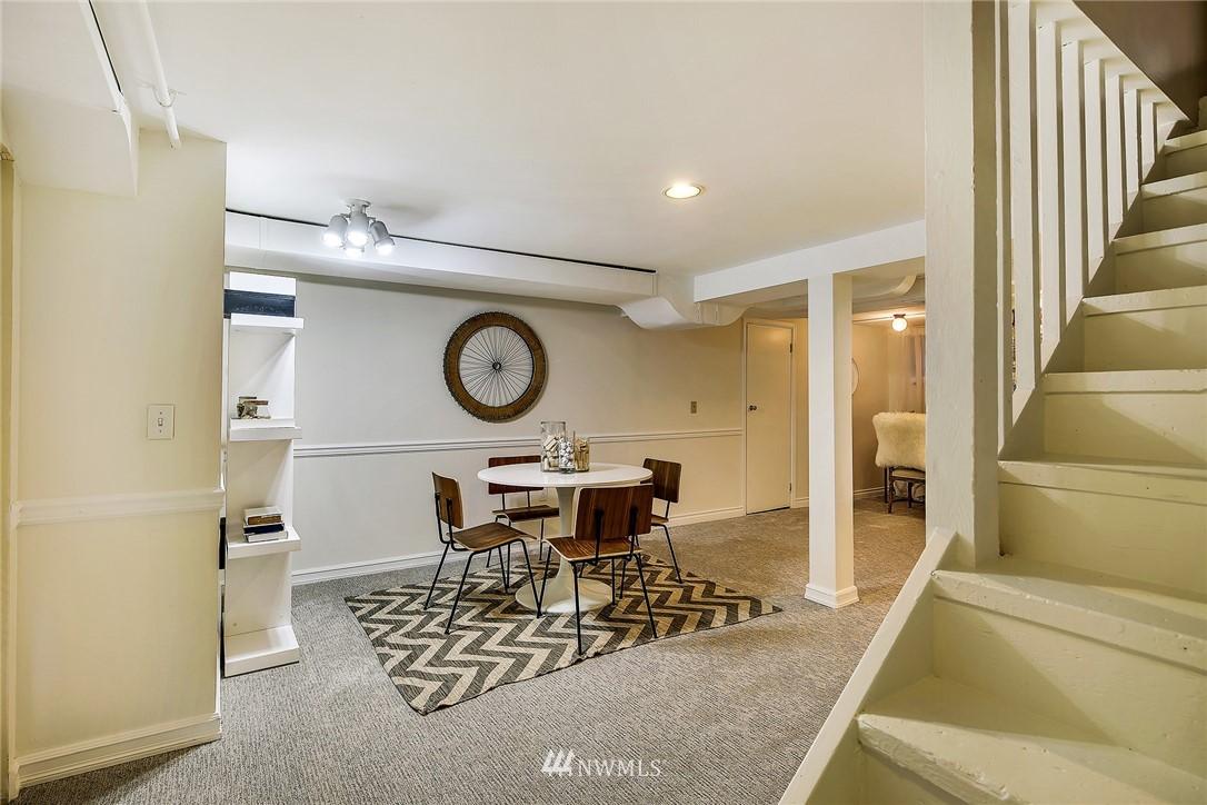 Sold Property   4754 35th Avenue NE Seattle, WA 98105 15